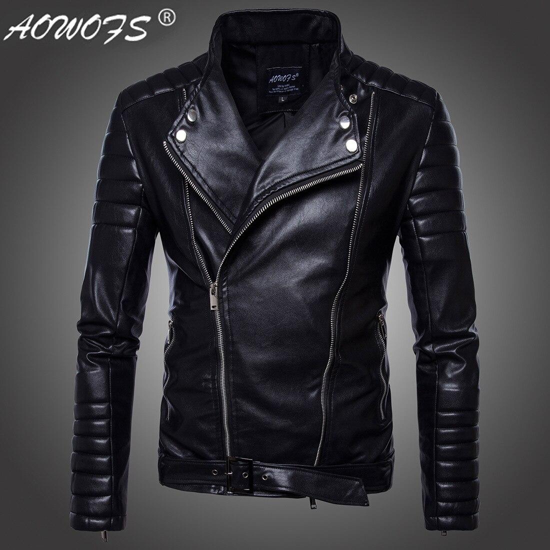M//C Milwaukee Leather Boys Updated Jacket Black, X-Large