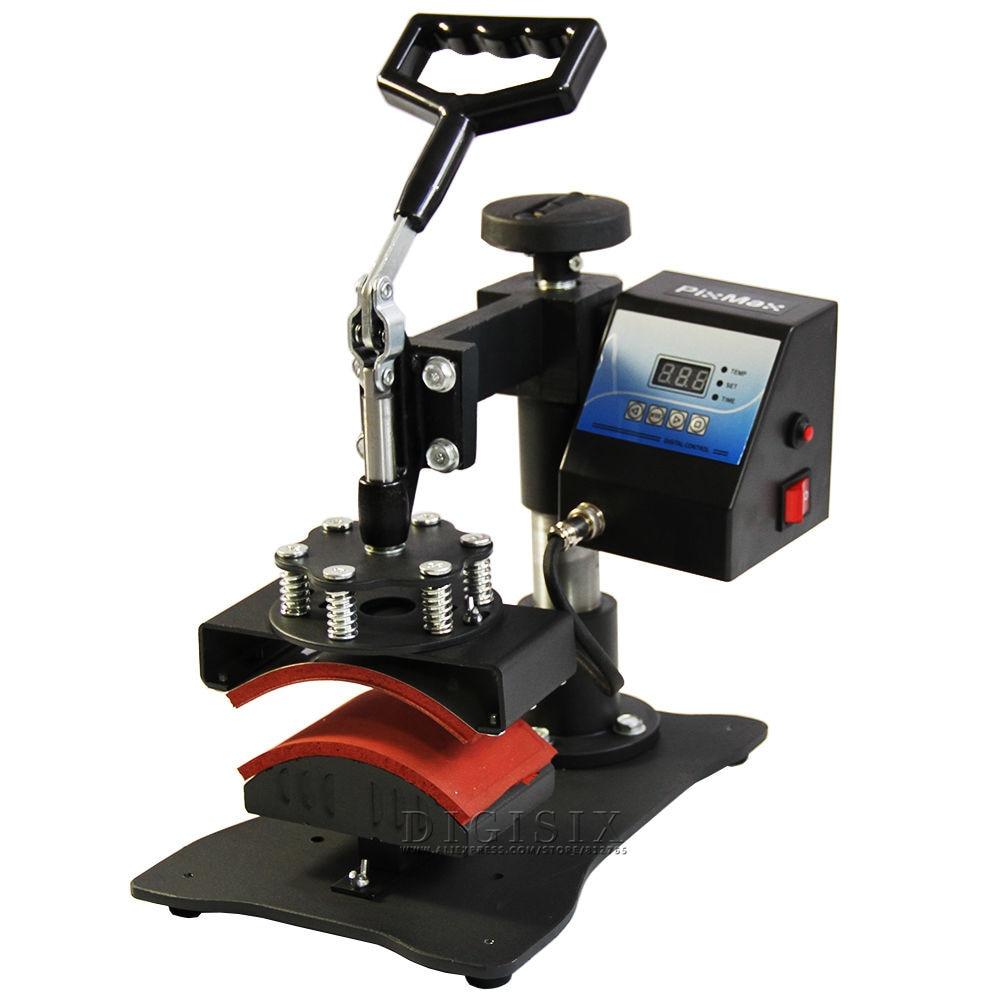 wholesale heat press machine