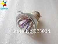 9e. y1301.001 para benq mp512/mp512st/mp522/mp522st bare lâmpada original|bare lamp|benq mp522 lamp|benq mp512 lamp -