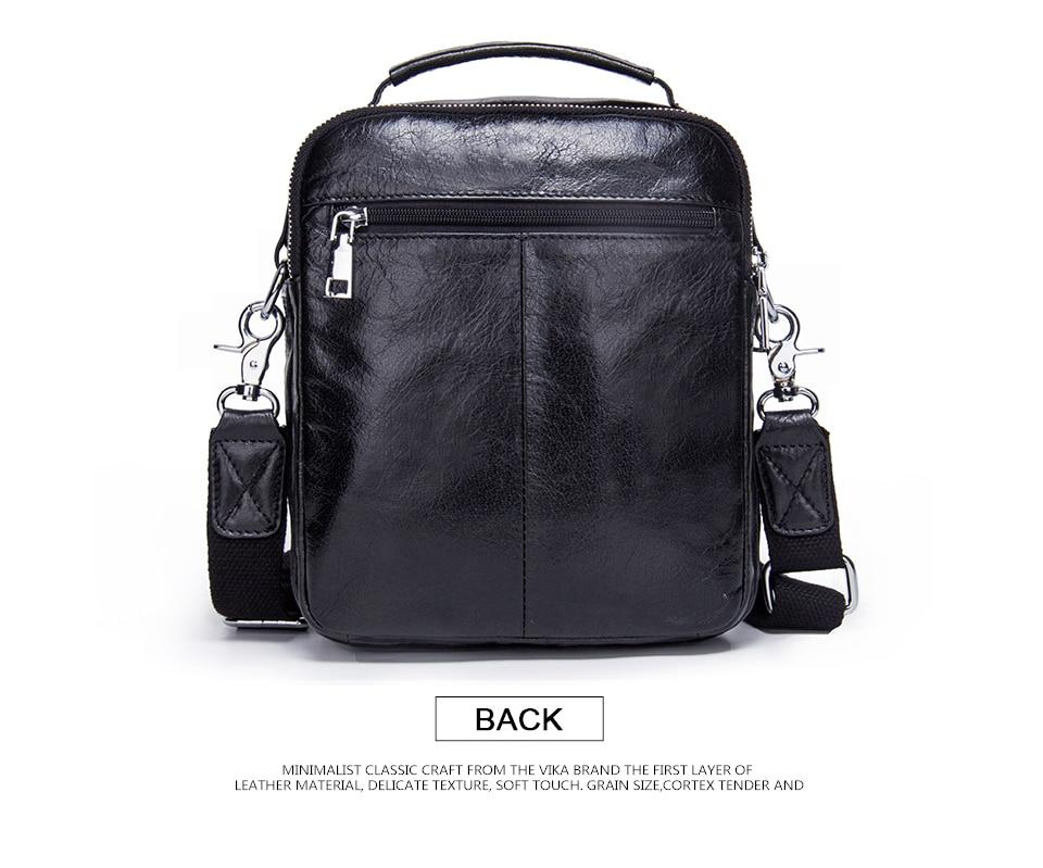 Crossbody Bag, messenger bags for men 1-1_13