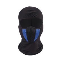 2018 New Moto Face Mask Motorcycle Face Shield Tactical Airsoft Paintball Cycling Bike Ski Army Helmet Full Face Mask