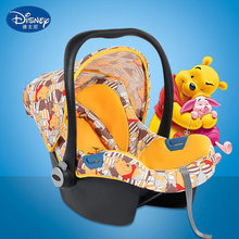 Babysing safety basket carseat,rocking chair,hand carry basket for newborn baby ,sleeping bassinet