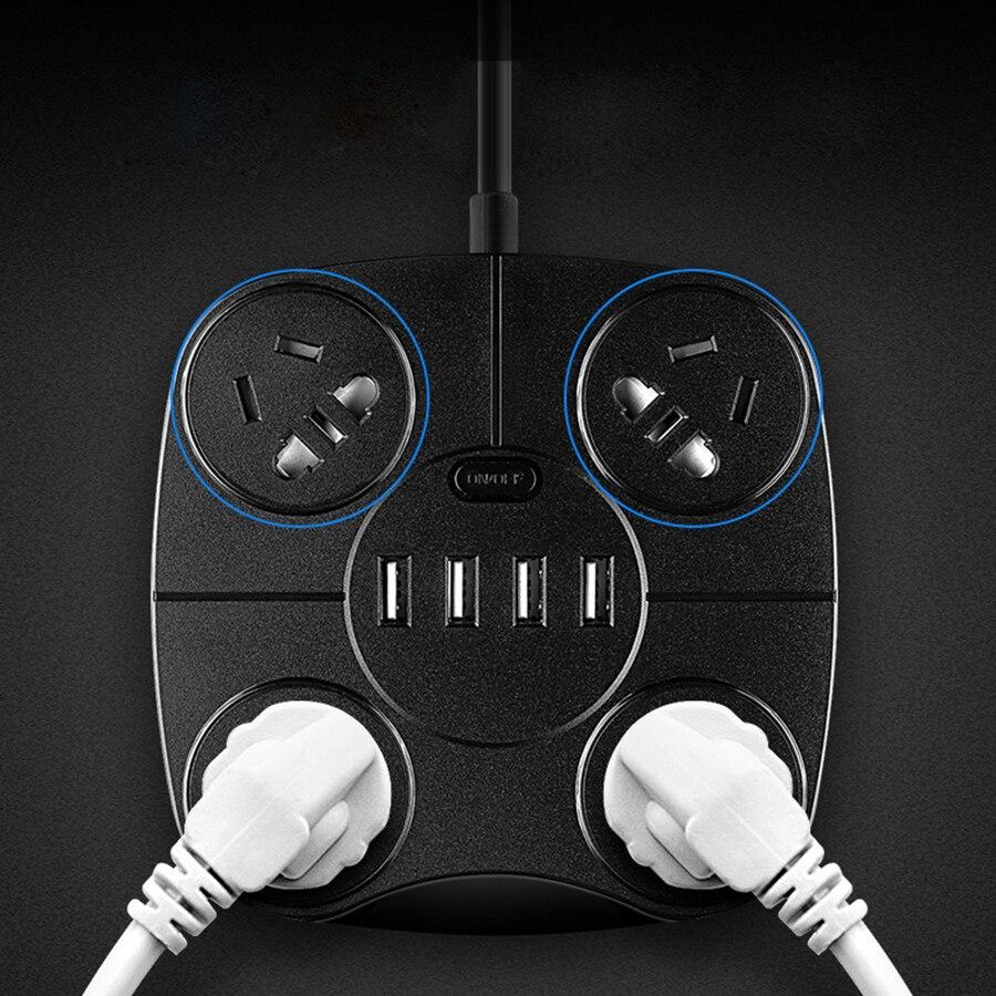 Socket Adapter (17)