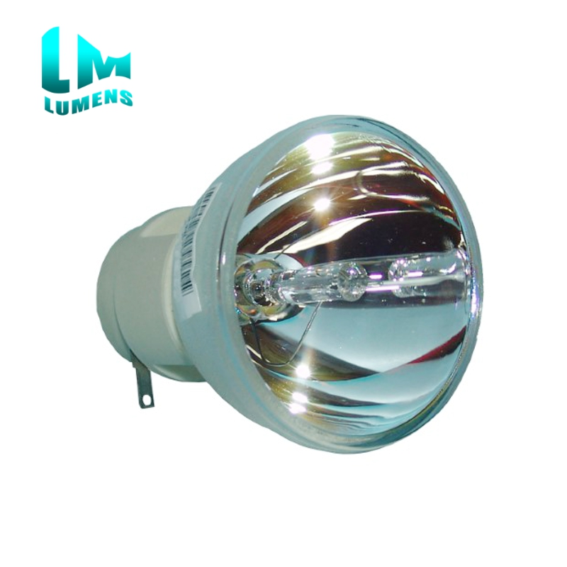 все цены на  TV Projector Replacement Bare Lamp UF75 DLP LCD Bulb for Smart Board  онлайн