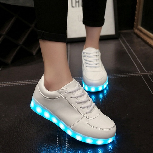 Stan Smith Led