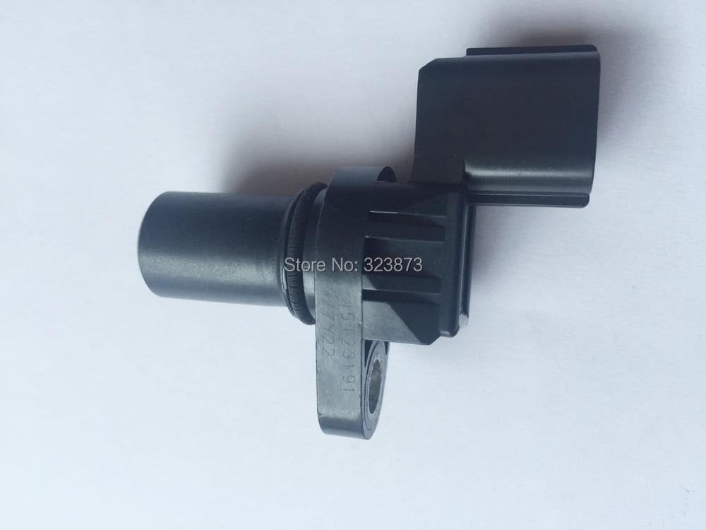 J5T23191 (1).JPG