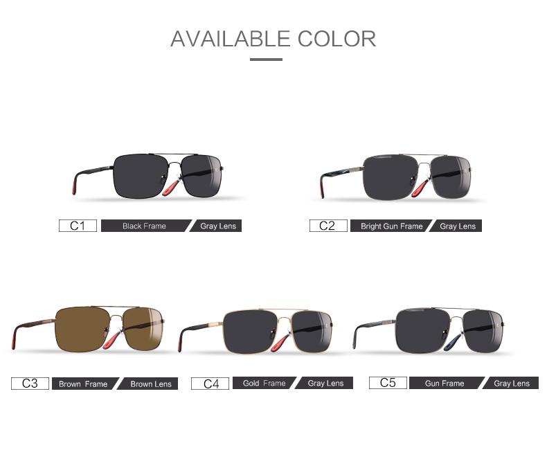 Sunglasses-for-Men_10