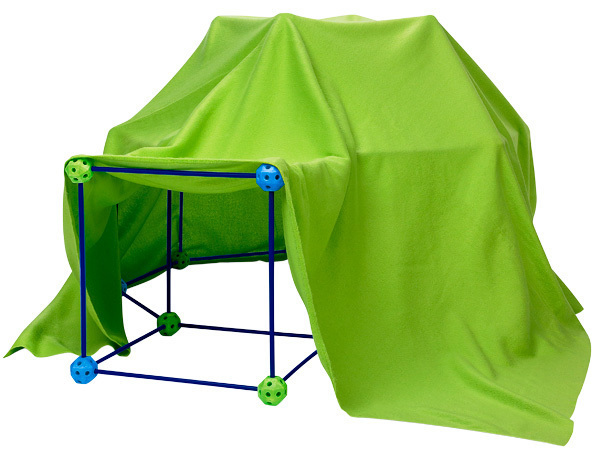 Shipping free 2013 Discovery Kids Adventure Play Tents Most Searched for Kids Play Tent children play  sc 1 st  AliExpress.com & Shipping free 2013 Discovery Kids Adventure Play Tents Most ...