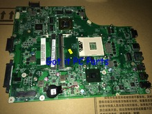 Guarantee New !!! Free Shipping DAZR7MB8E0 REV : E laptop motherboard Suitable for Acer Aspire 5820T Notebook PC
