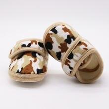 Новинка; Всесезонная детская обувь для мальчиков и девочек;