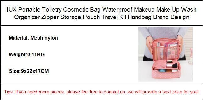 kit handbags