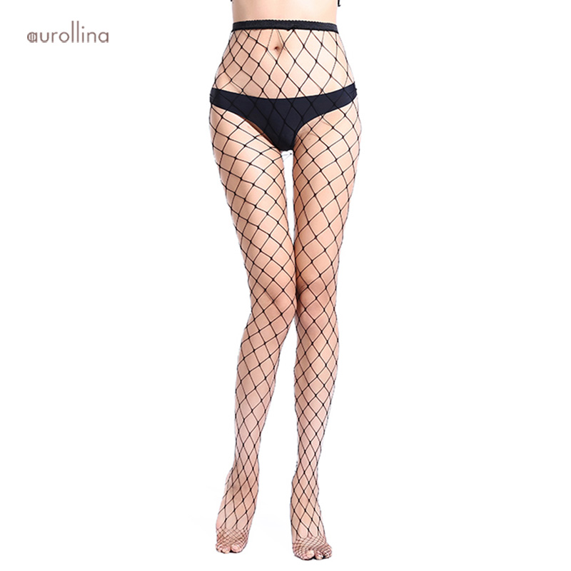 Fence-Net-Fishnet-Pantyhose-Stocking-Perfect-For-Ripped-Jeans-(5)