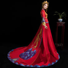 2864381aa133cd Traditional Chinese Skirt Promotion-Achetez des Traditional Chinese ...