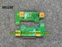 Daughter Board Fit For ASUS X555L X555LD X555LP X555LI K555 R556L R556L X555L X553M Y583LD Hard