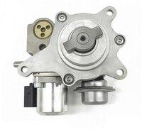 Fuel pump is suitable for BMW MINI R55 R56 R57 R58R59 high pressure fuel pump 13517573436