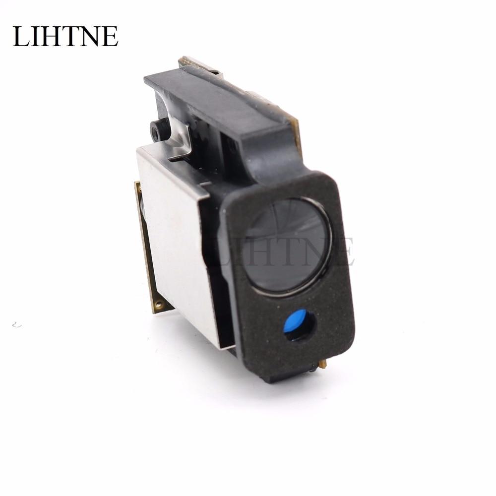 20hz 80m Industrial Phase Laser Ranging Sensor Module High Precision Laser Distance Sensor Laser Rangefinder Module Ardunio