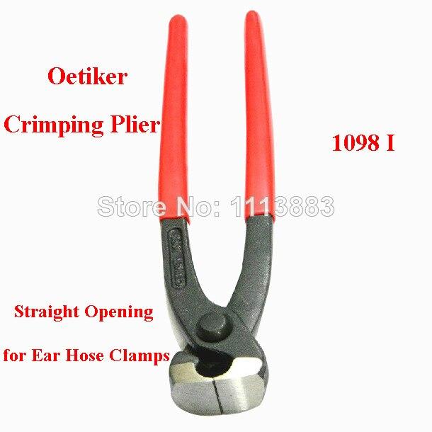 popular hose clamp crimper buy cheap hose clamp crimper lots from china hose clamp crimper. Black Bedroom Furniture Sets. Home Design Ideas