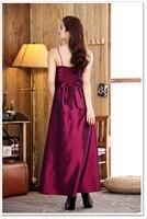 платье, один частей элегантный ужин вечернее мм приталенный талия эстетическое длинная официальный