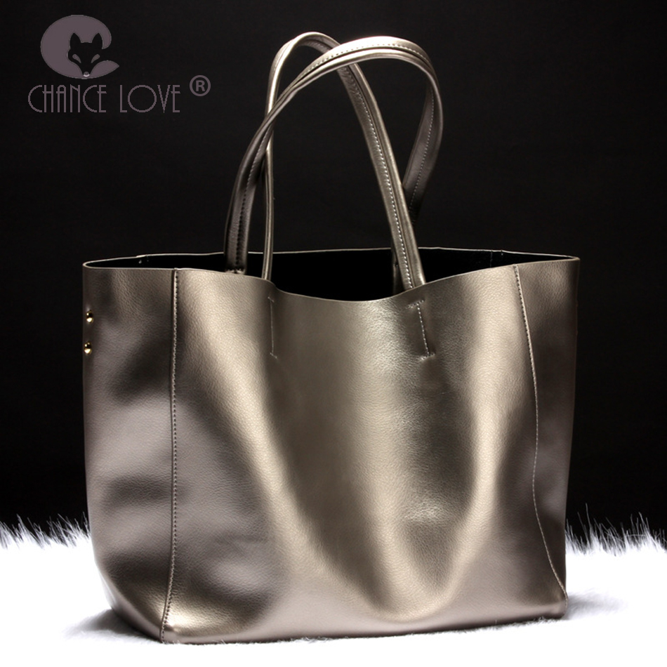 Chance Love Women bag 2018 new Genuine leather handbag fashion crossbody bag composite bag Casual Tote bag Messenger Bags female цена