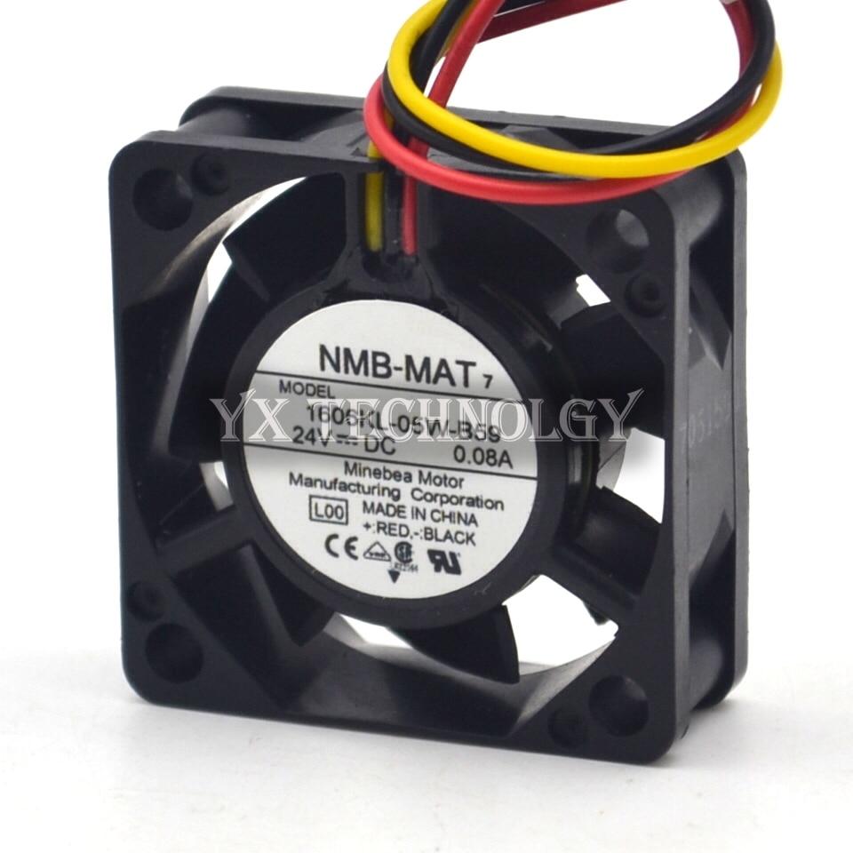 next fan mat sb equipment nmb shop plc new minebea supply mro industrial parts mats
