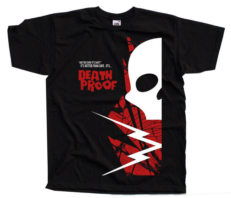 death-proof-ver-8-quentin-font-b-tarantino-b-font-poster-t-shirt-all-sizes-s-to-4xl