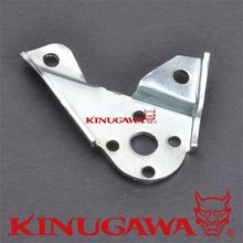 Kinugawa Billet Turbo Adjustable Wastegate Actuator Bracket V*LVO 850 S70 TD04L TD04HL #410-02005-018