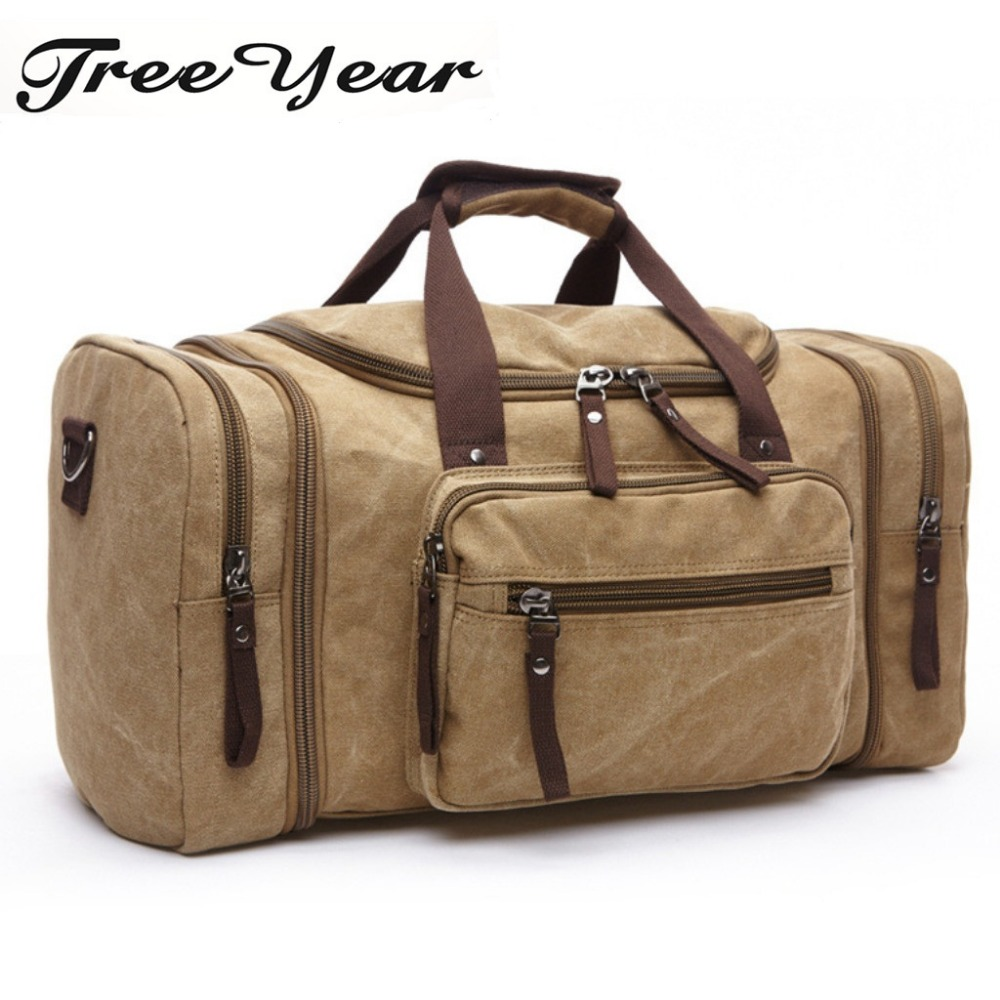 2018 New Multifunctional Travel Bags Travel Bag Large Capacity Men Hand Luggage Travel Duffle Bags Canvas Weekend Bags tuguan new travel bag large capacity men hand luggage travel duffle bags oxford fabric weekend bags backpack travel bags