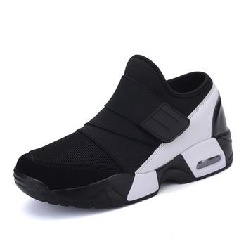 1f0a0063b Зимняя теплая спортивная баскетбольная обувь для мужчин 2018 дышащая  уличная спортивная обувь с высоким берцем спортивная обувь для пар Jordan .