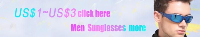 Men sunglasses promotion 20180423-1