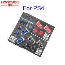 30 шт. L2 R2 удлинитель пусковой схемы для PS4 Pro/тонкий контроллер бутон удлинитель сцепление
