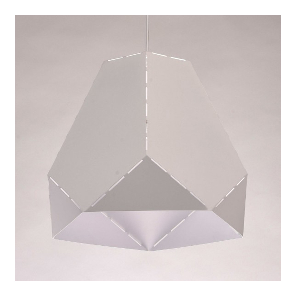купить Ceiling Lights MW-LIGHT 643012001 lighting chandeliers lamp Indoor Suspension Chandelier pendant по цене 10910 рублей