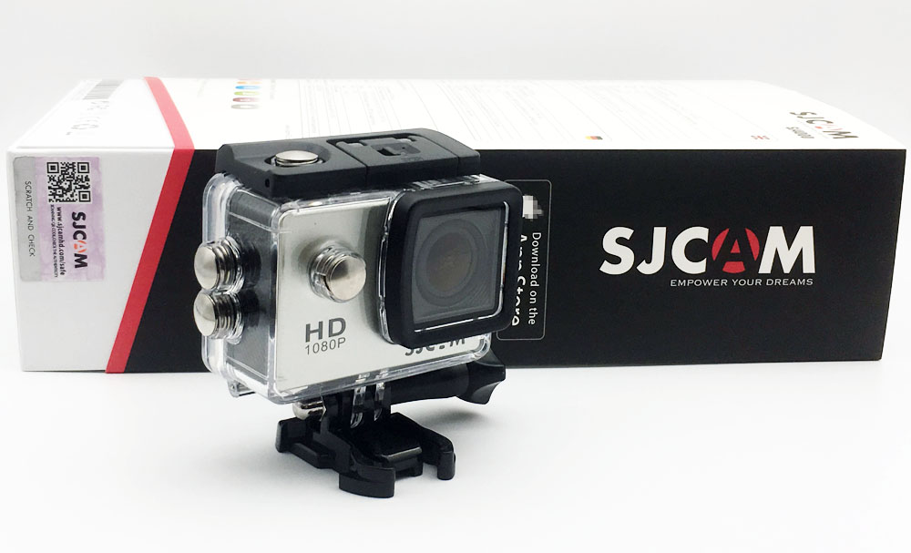 sjcam sj4000 (1)