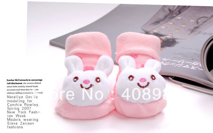 Baby-Anti-Slip-Cotton-Cute-Shoes-Animal-Cartoon-Slippers-Boots-Boy-Girl-Unisex-Skid-Rubber-Sole-Socks-0-18Month-50-3