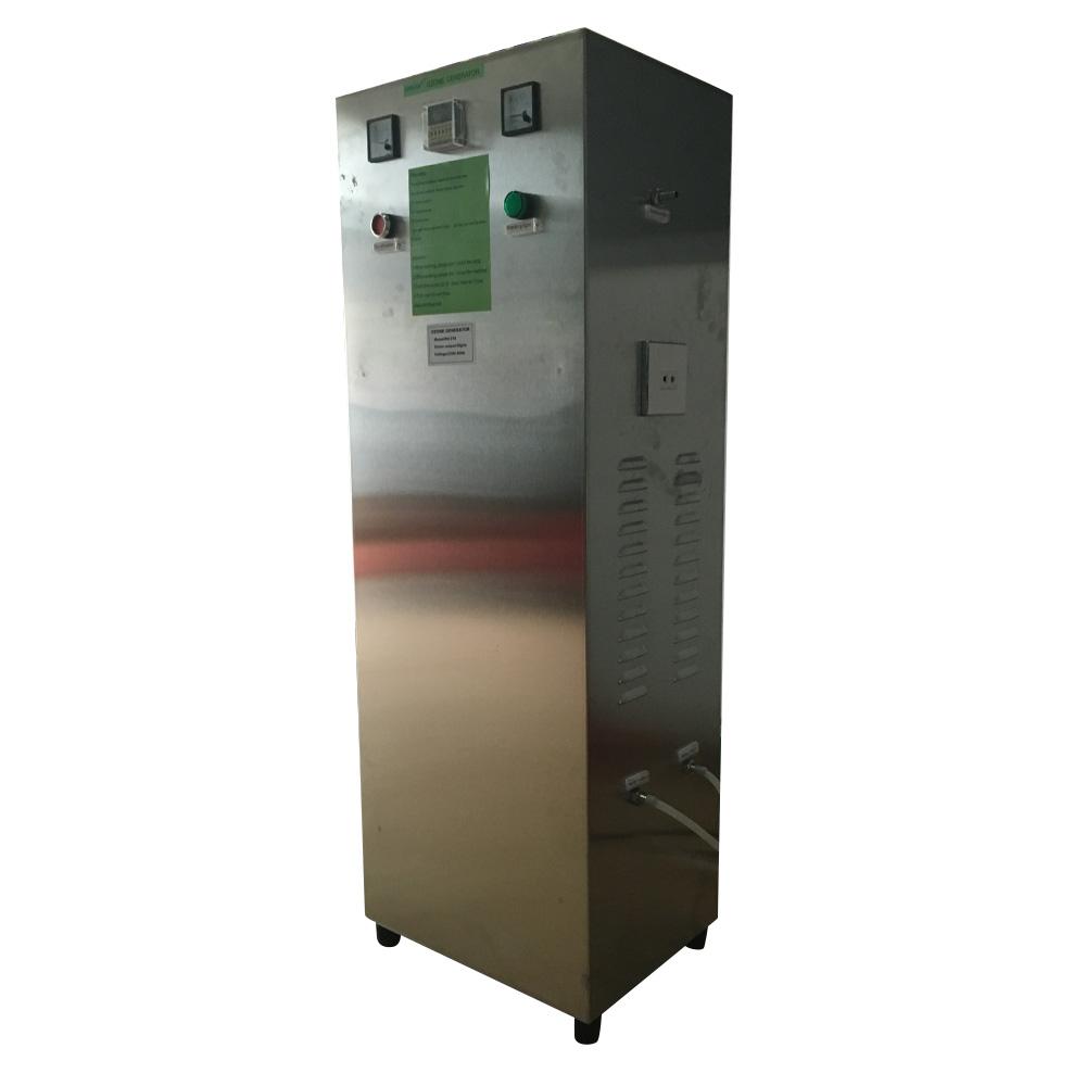 50g ozone generator (9)
