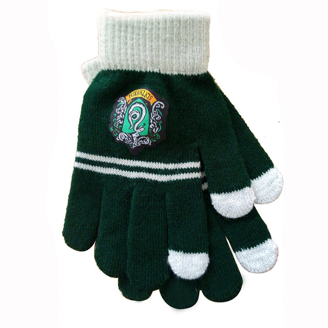 Harry-Potter-Cosplay-College-Gloves-Gryffindor-Glove-Winter-Warm-Gloves-Cartoon-Halloween-Guanti-Gift-Touch-Screen.jpg_640x640 (1)