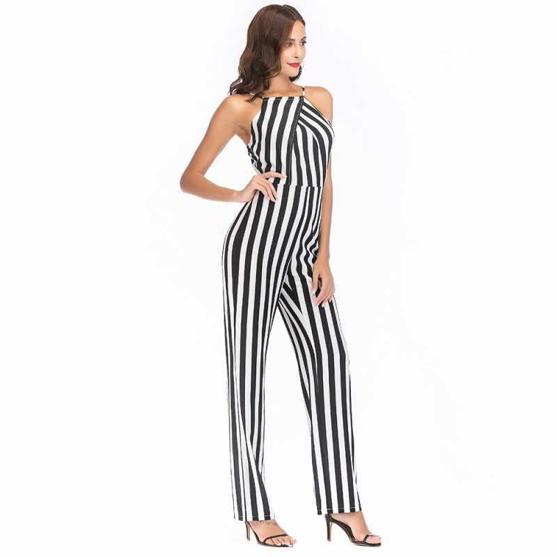 432d042d8b ... monos de verano para mujer monos largos mujer pantalon largo mameluco  petos verano mujer enterizos y ...