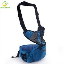 Top quality 2016 manduca baby carrier bebek kanguru hipseat infant carrier sling baby suspenders classic baby backpack