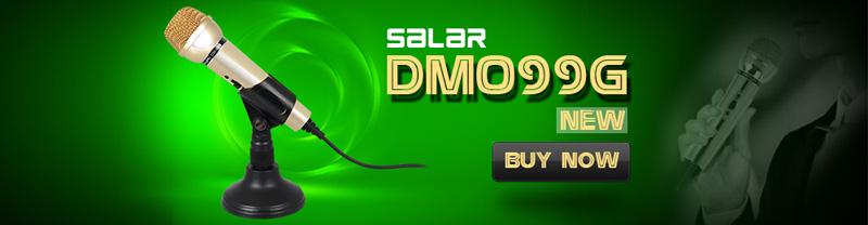 DM099G-BANNER800