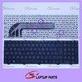 Teclado ESPAÑOL teclado del Ordenador Portátil para HP PROBOOK 4540 4540 S Servicio teclado portátil SP
