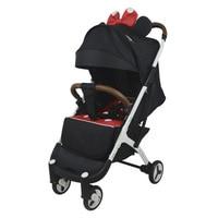 YOYAPLUS3 baby strollers 2019 new colour 5.8kg fold Lightweight stroller bebe stroller newborn travel baby stroller 11free gift