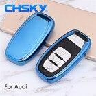 CHSKY TPU For Audi k...