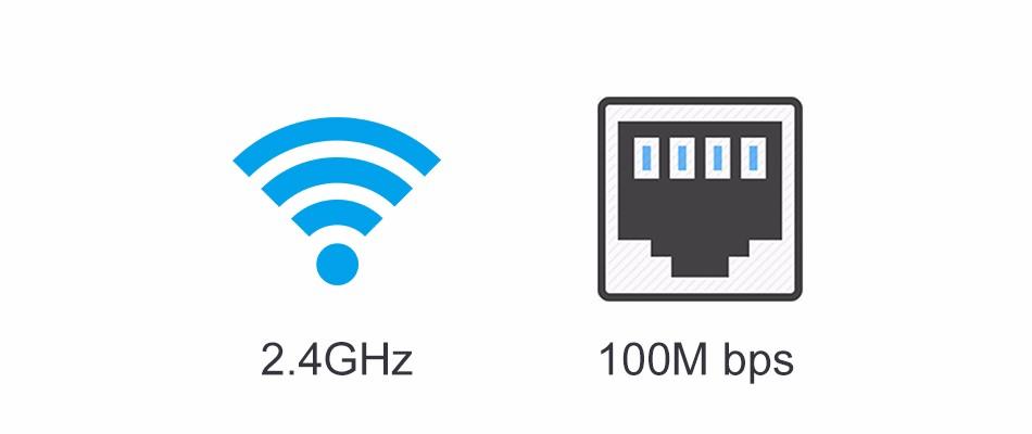 WiFi LAN-3