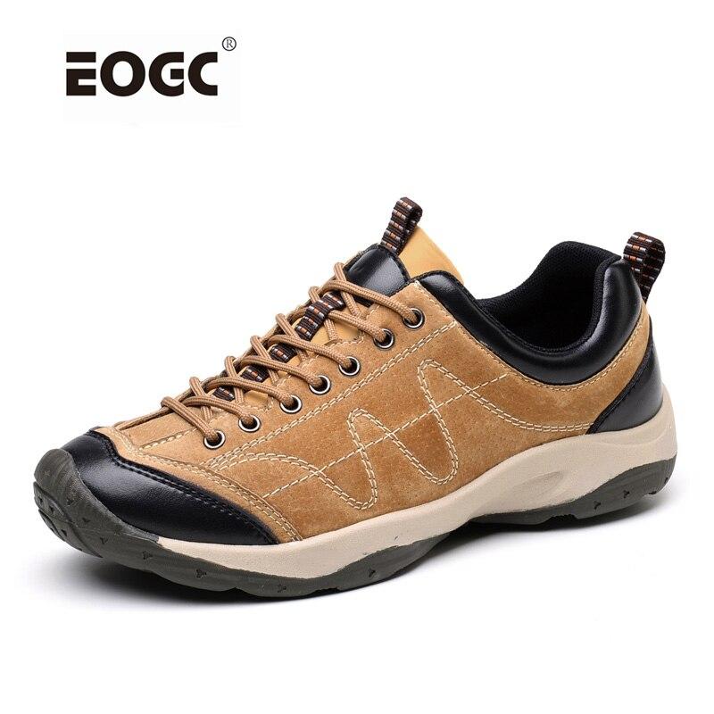Mens Shoe Quality Ratings