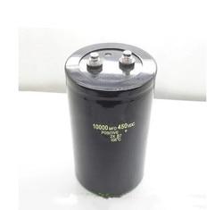 450v10000uf condensador electrolítico Radial 10000UF 450V 90*130MM