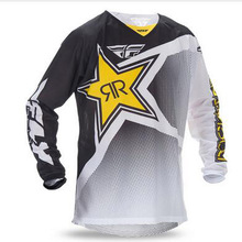 87547d0b5 Cycling jerseys 2017 MARTIN FOX motocross bike cycling bicycle bike jerseys  downhill motorcycle t shirt Racing