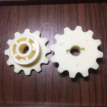 Fuji spare part of sprocket,34B7499821,34B7499822 for digital printing machine frontier 330/340/350/355/370/375/390/500/570/590 fuji375 390 350 355 370 digital minilab spare part 374d890141a printer filter for frontier 374d890141