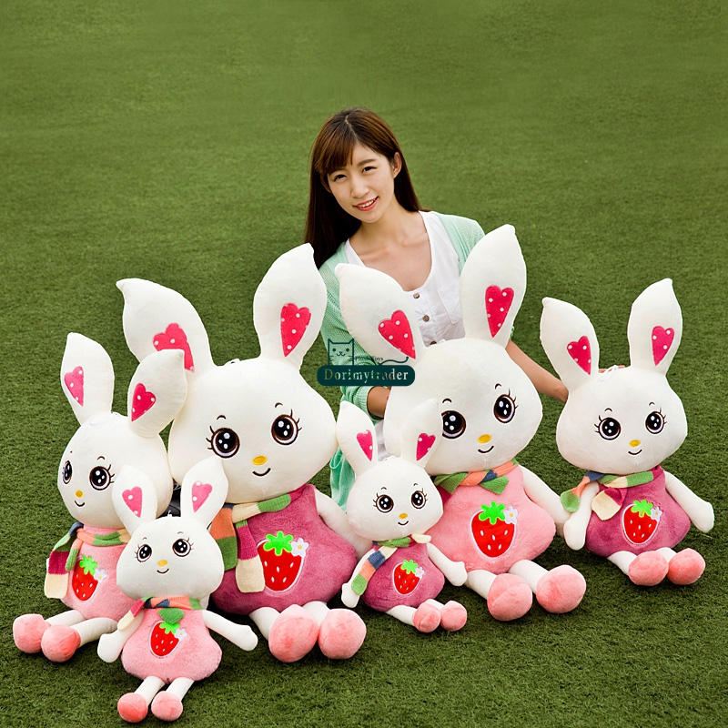 Popular Giant Rabbits-Buy Cheap Giant Rabbits lots from