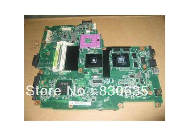 N61VN laptop motherboard N61VN 50% off Sales promotion FULLTESTED ASU
