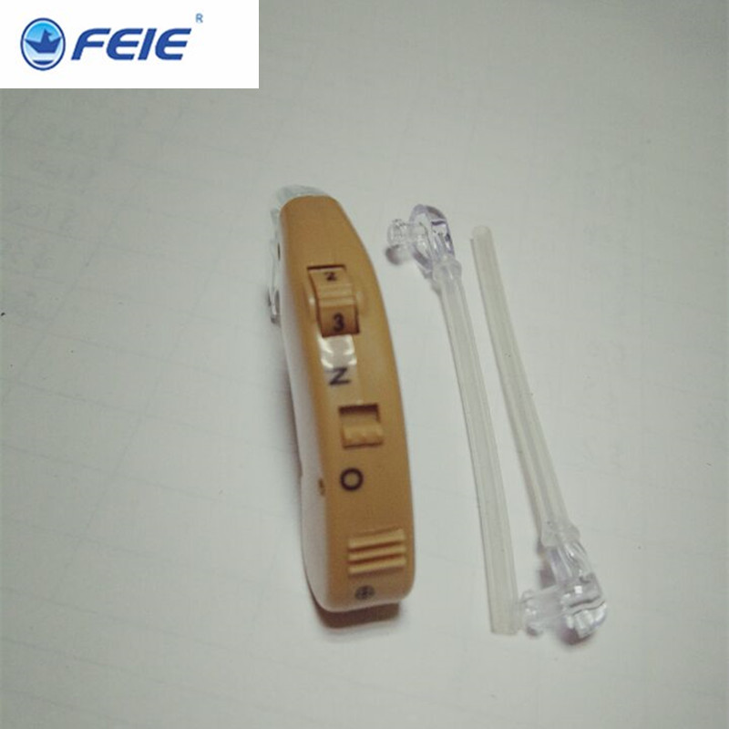 Analog Deaf knowles speakers hearing aid bte Machine For Hearing Loss S-998 ear wax removal tool Drop Shipping analog bte hearing aid deaf sound amplifier s 288 deaf aid with digital processing chip free shipping