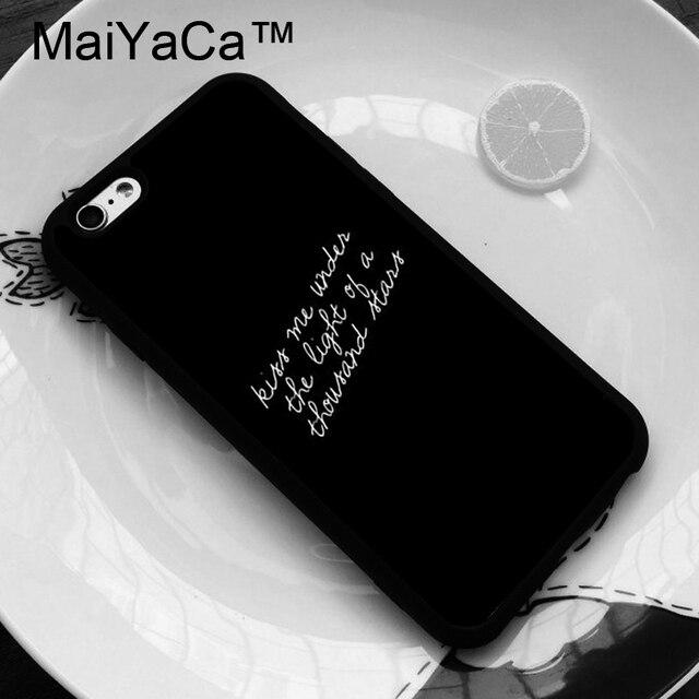 ed sheeran coque iphone 5